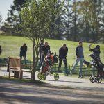 GolfRock 2016