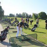 GolfRock 2014